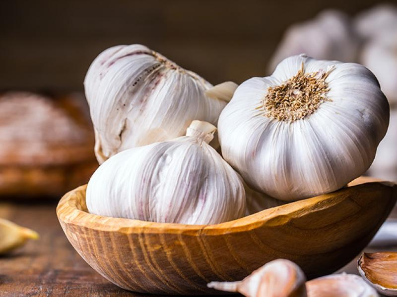 cloves garlic图片大全_uc今日头条新闻网
