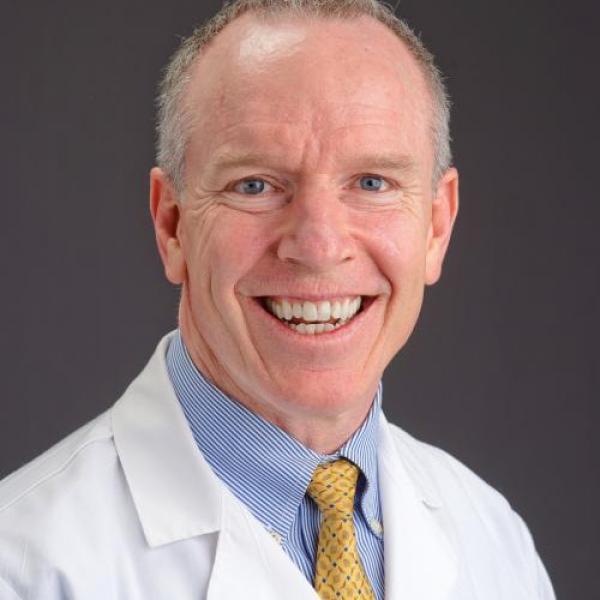 Kevin Staveley-O'Carroll, MD, PhD