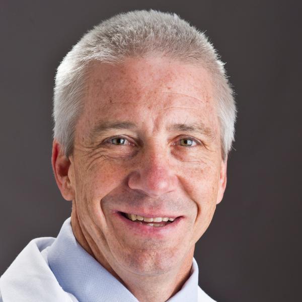 Greg Worsowicz, MD