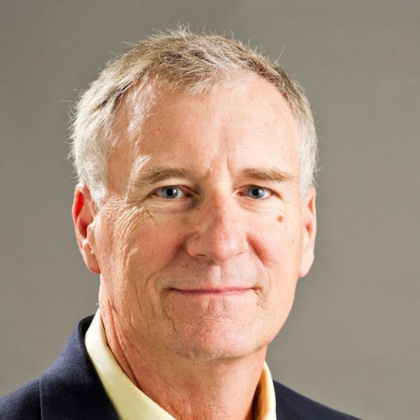 Niels Beck, PhD