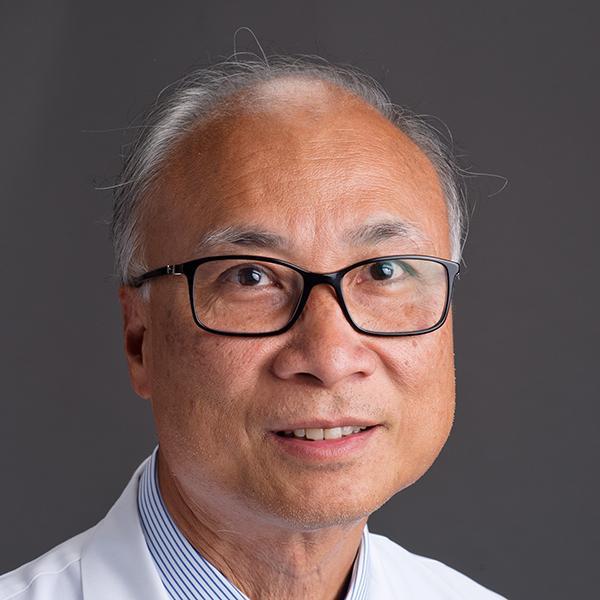 Hung N. Winn, MD