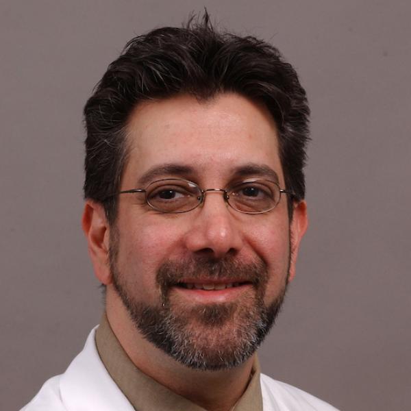 Andrew Resnik, MD
