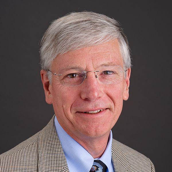 Dr. LeFevre square