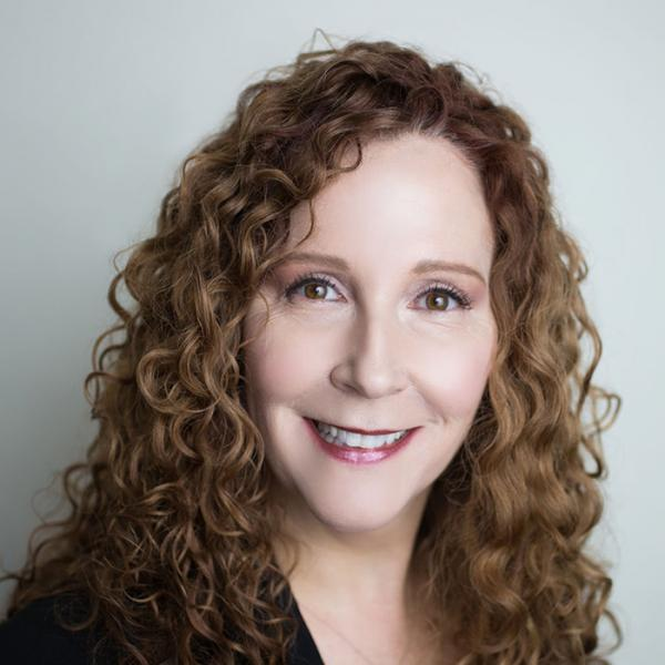 Christina McCrae, PhD