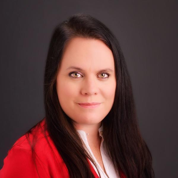 Ashley Curtis, PhD