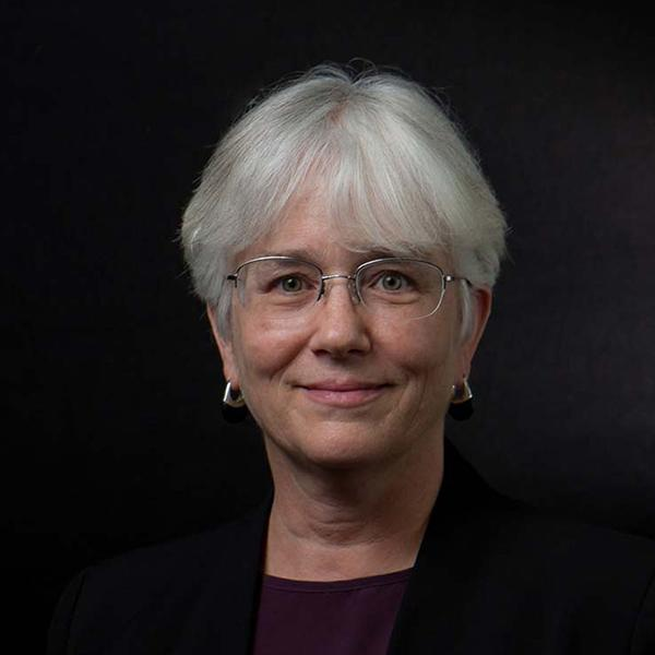 Debra Howenstine, MD