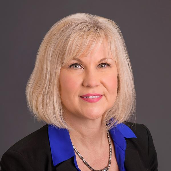 Tiffany Bowman, MSW