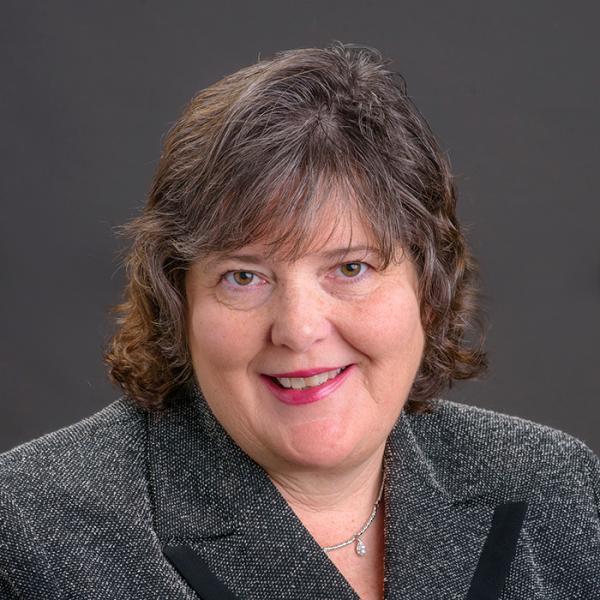 Deana Tucker Dothage, BS