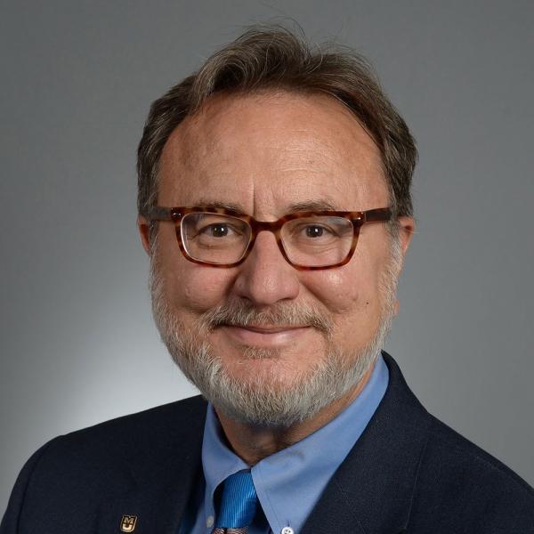 Steven Zweig, MD, MSPH